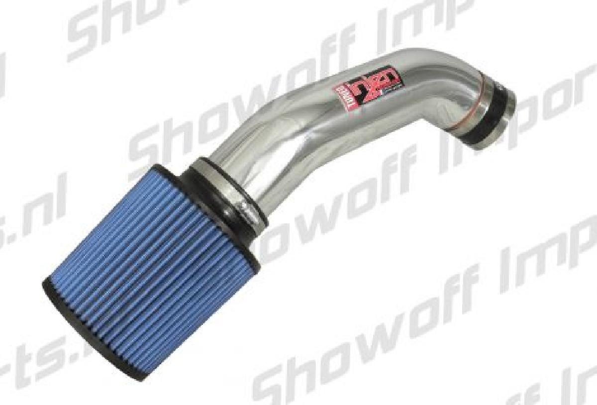 Audi A7 12+ 3.0L V6 TFSI Short Ram Air Intake System [INJEN]