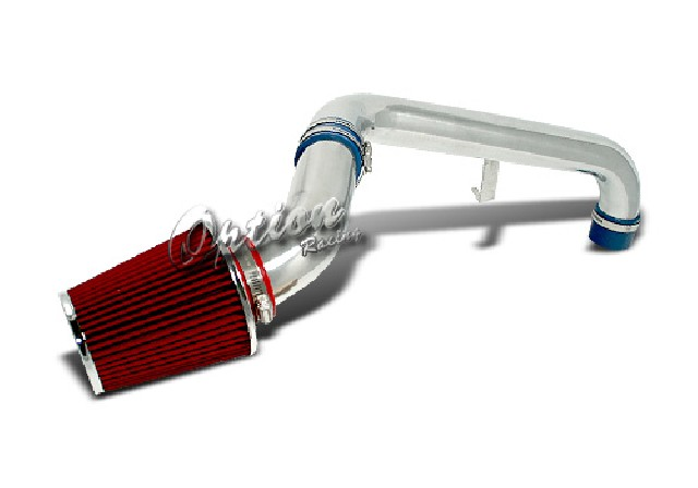 Mitsubishi Eclipse 95-99 NT SIX-Performance Cold Air Intake
