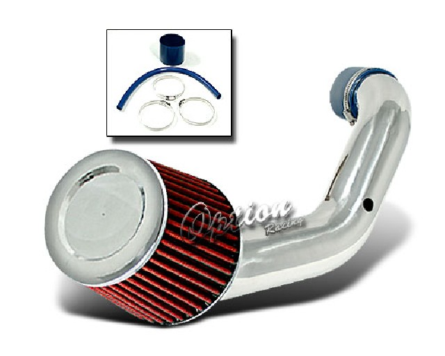 Acura/Honda Integra/RSX (K20) SIX-Performance Air Intake