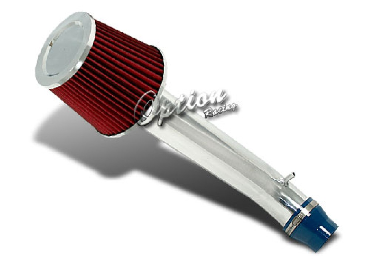 Honda Civic 92-95 SIX-Performance Air Intake