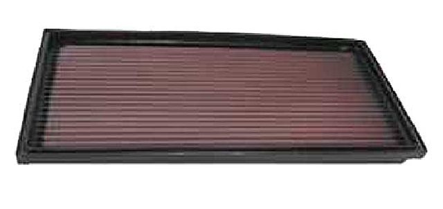 K & N Tauschluftfilter für Volvo S 40 1.6i