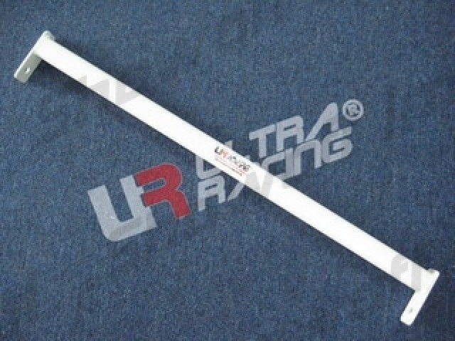 Toyota MR2 UltraRacing Mid Lower Strutbar/Brace