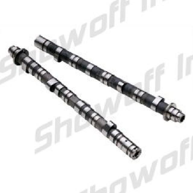 Honda K20A3/K24A1/A3/A4 Tuner Cam Shafts Stage 1 Skunk2