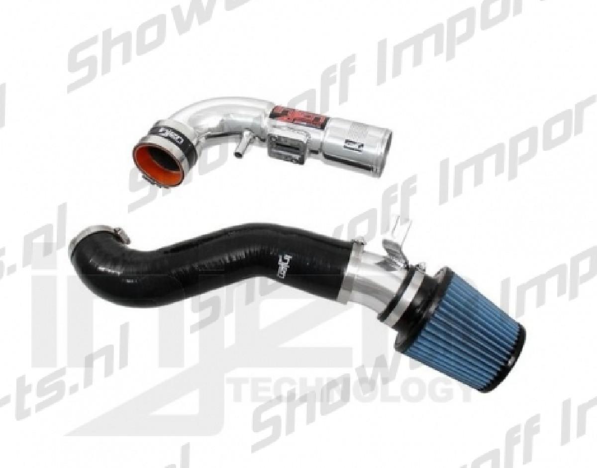 Honda Jazz 1.5L 08+ Cold Air Intake System [INJEN]