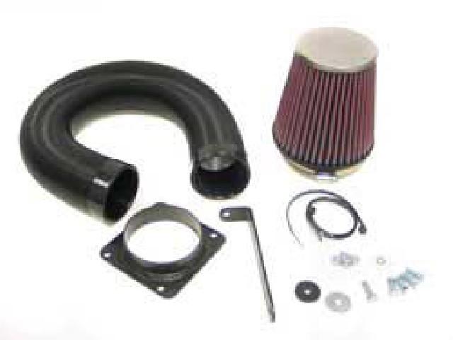 K & N 57i Performance Kit für Nissan 2.0i Gti-R Turbo