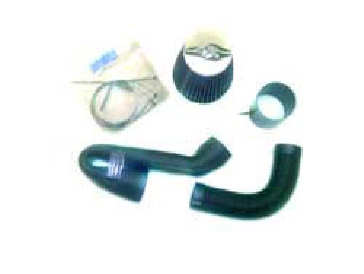 K & N 57i Performance Kit für Honda Civic IV 1.5i (nicht VEi)
