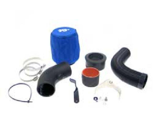 K & N 57i Performance Kit für Fiat Stilo Abarth 2.4i