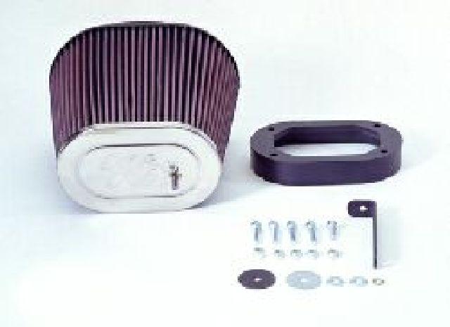 K&N 57i Performance Kit Mitsubishi Eclipse (D3_A)