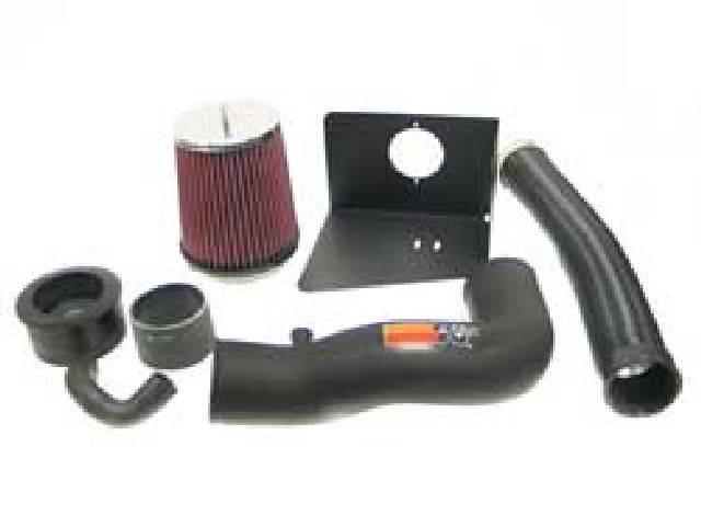 K & N Generation II Performance Kit für Peugeot 106 1.6i 16V