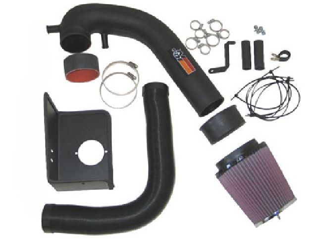 K & N Generation II Performance Kit für Renault Laguna 1.6i 16V