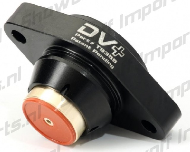 DV+ TMS VW/AUDI VAG 1.4 TSI Twin Charged Diverter Valve GFB