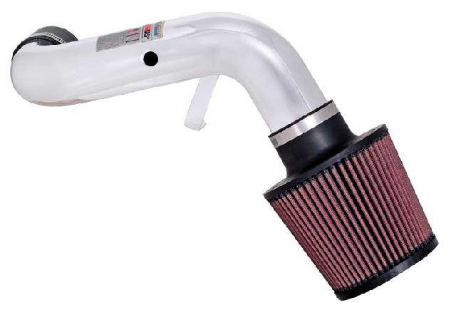 (SR) K & N Typhoon Kit für Honda Civic VI 2.0i (Type-R)