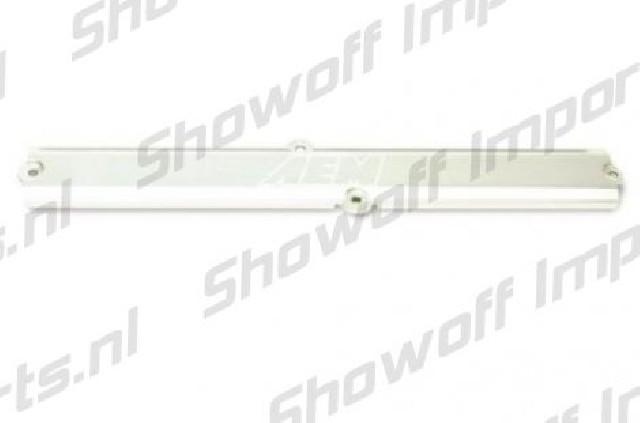 Honda Civic/CRX/Sol/Integra (B16/18) AEM Spark Plug Cover