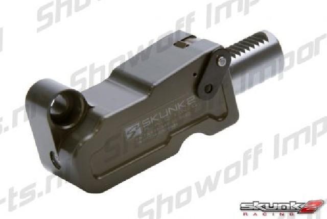 Tuningteile Honda K20/K24 ITR/CTR/Accord Timing Chain Tensioner Skunk2