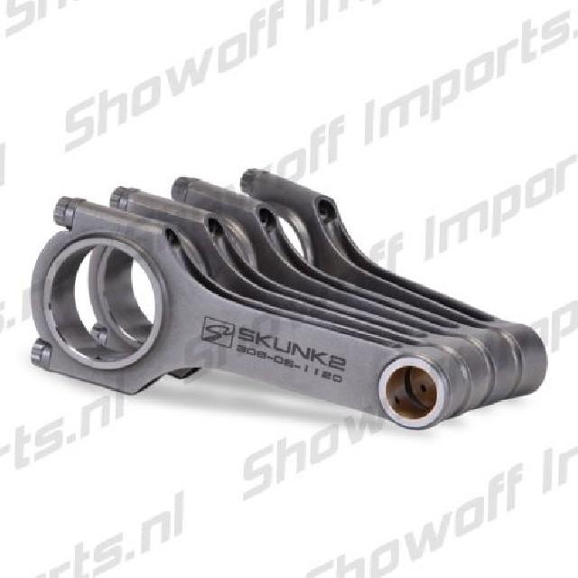 Honda K20A/K20Z High Performance Alpha Rods Skunk2