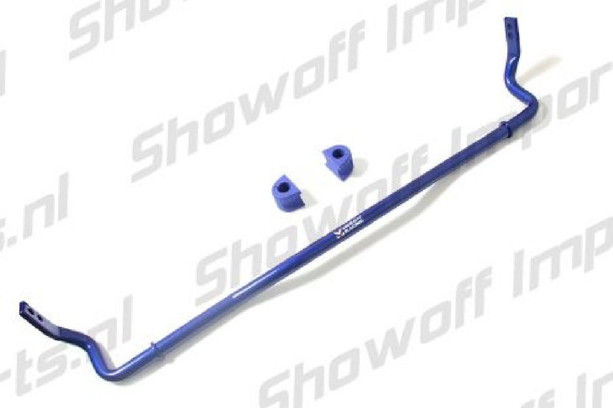 Toyota GT86 / Subaru BRZ Adj. Front Sway Bar 25.4mm Stabilisatoren