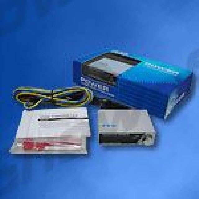 SIX Performance VTEC Controller (Not for I-VTEC)