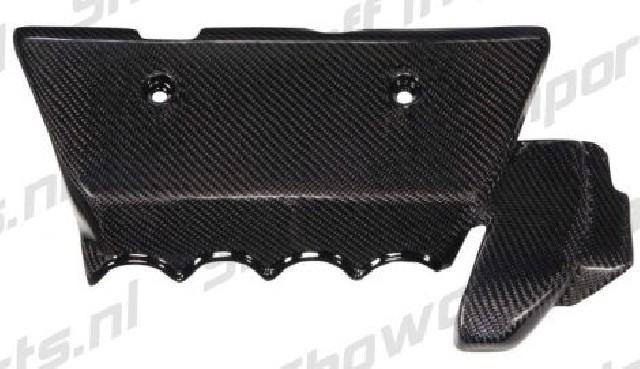 Honda Civic/Integra Type R 01+ K20 Carbon Valve/Engine Cover