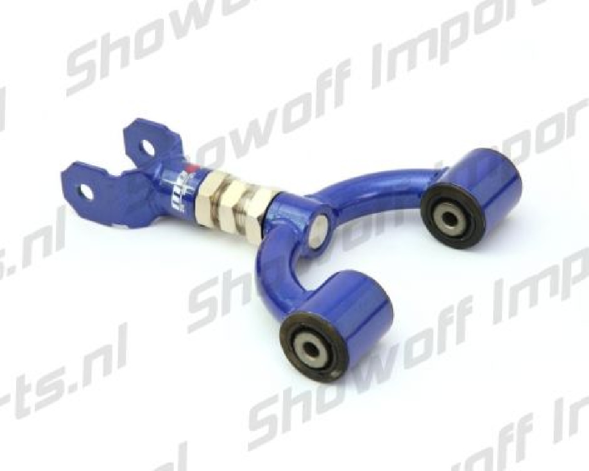 Mazda MX5/Miata 90-97 Rear Upper Adjustable Camber Arms [MR]