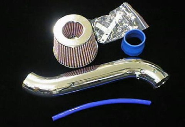 Air Intake System für den Accord Typ: CC1,7,9 / CD7 / CE1-9