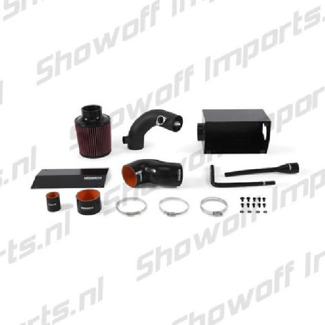 Mazda Miata/MX5 16+ Performance Air Intake Black Mishimoto