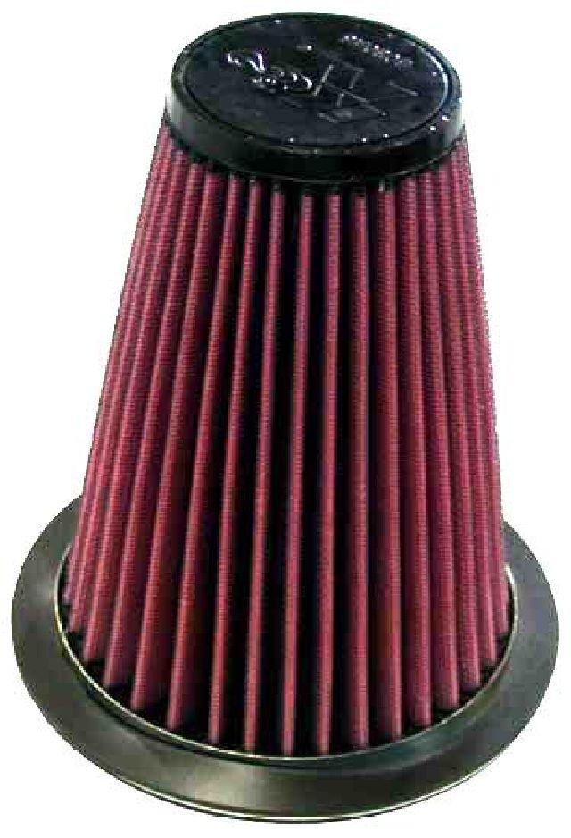 K & N Tauschluftfilter für Ford - USA Mustang 3.8i