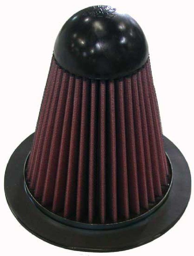 K & N Tauschluftfilter für Ford Windstar 3.0i
