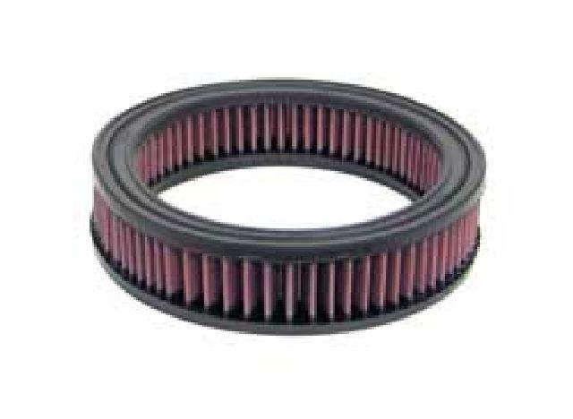K & N Tauschluftfilter für Nissan Sunny 1.2L / 1.3L / 1.4L / 1.5L