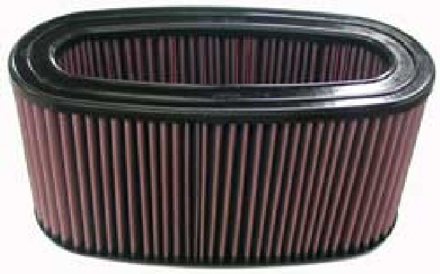 K & N Tauschluftfilter für Ford - USA Pickup (F-Serie) 7.3D Diesel