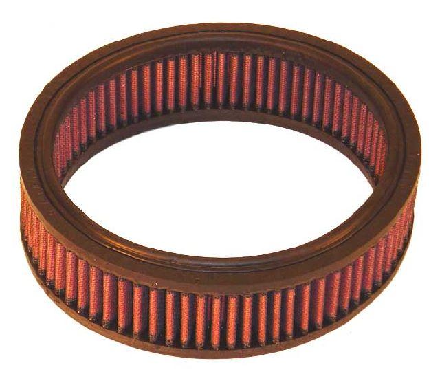 K & N Tauschluftfilter für Rover Mini 850/1000/1100/1275