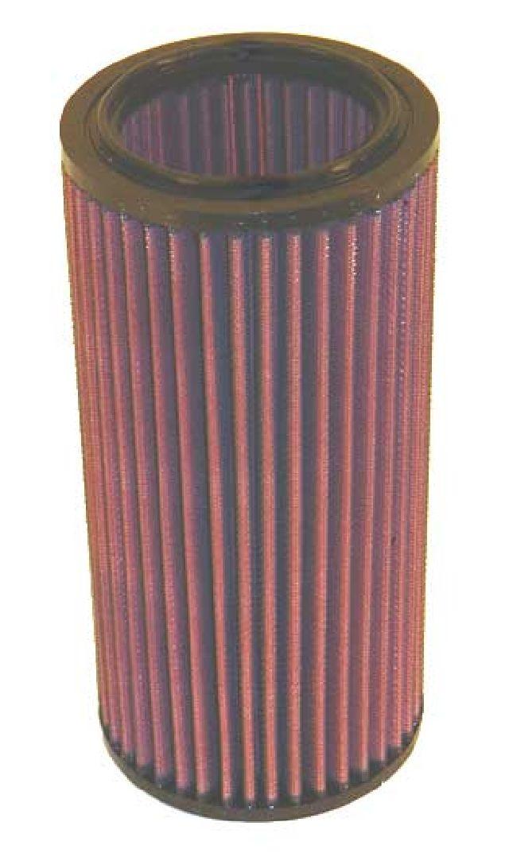 K & N Tauschluftfilter für Citroen Xantia 2.0i 16V bis 5/1995