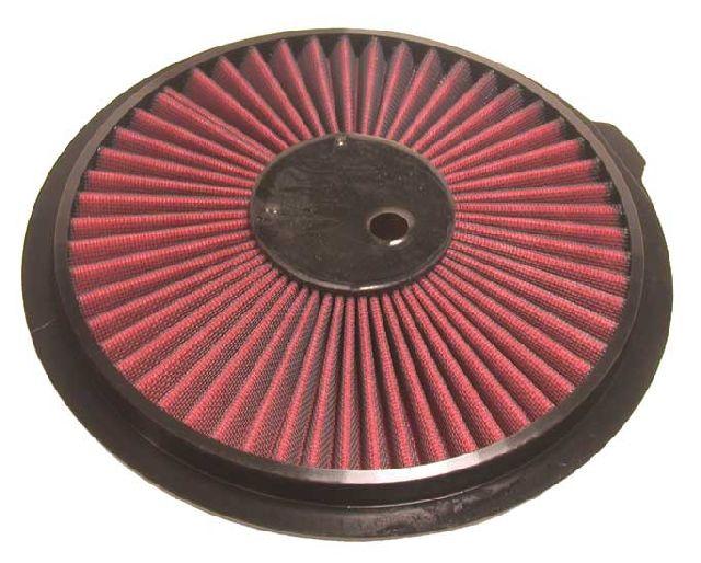 K & N Tauschluftfilter für Toyota Starlet 1.0L
