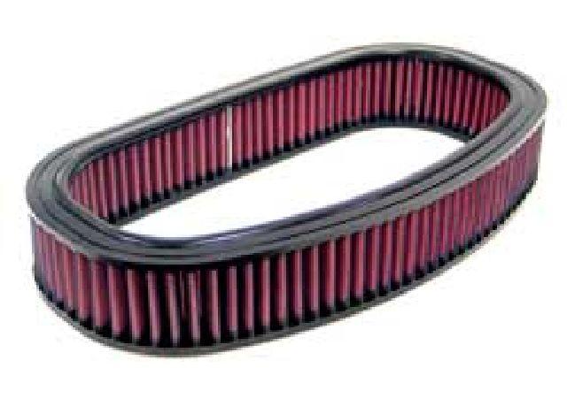 K & N Tauschluftfilter für Honda Accord IV 2.0L