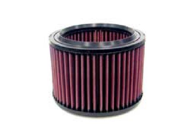 K & N Tauschluftfilter für Peugeot 306 1.9D Diesel