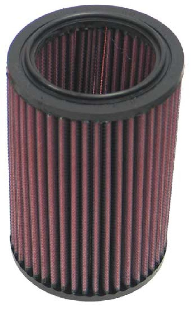 K & N Tauschluftfilter für Renault Twingo I 1.1i