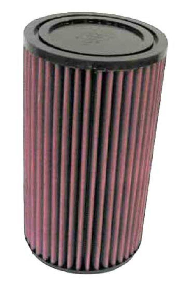 K & N Tauschluftfilter für Alfa Romeo 156 1.9JTD 16V Turbodiesel