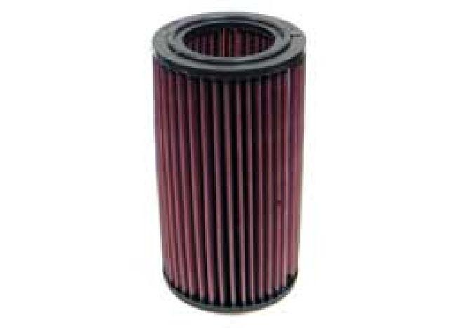 K & N Tauschluftfilter für Peugeot 306 1.9TD Turbodiesel