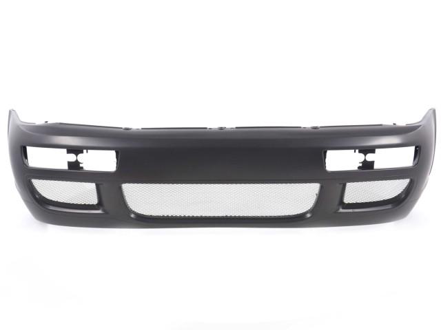 Frontstoßstange RSA LOOK aus ABS - VW Golf 3