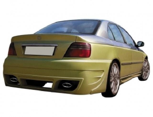 Honda Accord 98-02 Extreme Seitenschweller