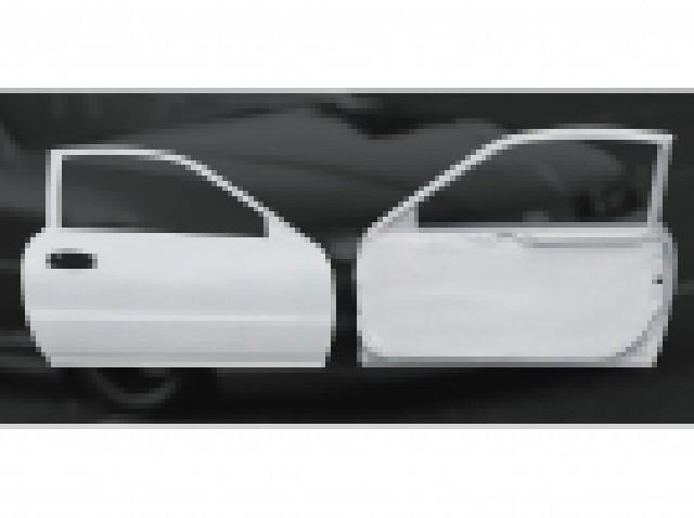 Honda Prelude OEM Türen