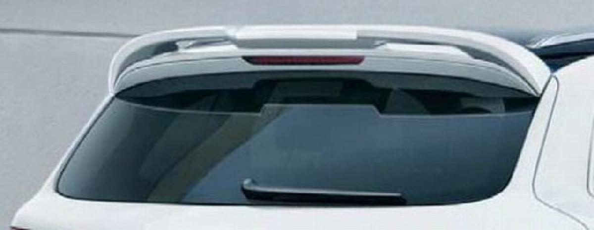 Dachspoiler Audi Q7 4L Bj. 05-09