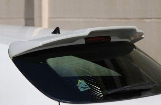 Dachspoiler Opel Astra H GTC Bj. 05-10