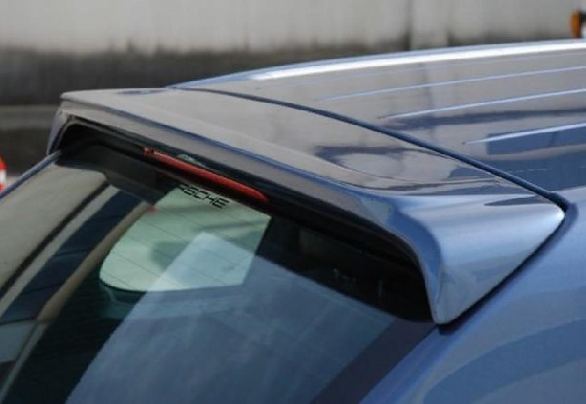 Dachspoiler Porsche Cayenne 955 Bj. 02-07 VENTUS