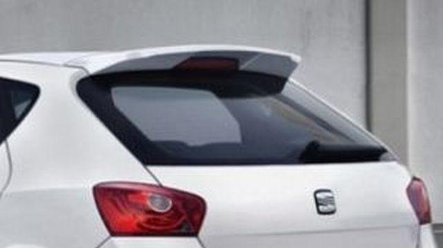 Dachspoiler Seat Ibiza 6J 5T Bj. 08-12