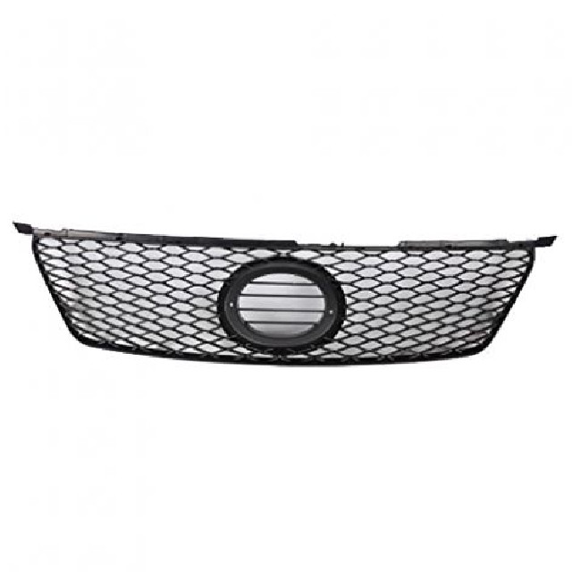 Lexus IS250/IS350 06-08 ISF Style Front Grill (No Logo) SIX