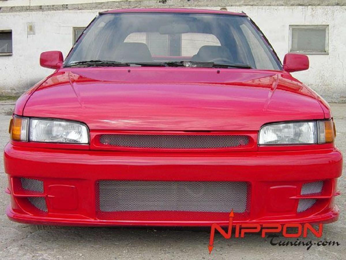 Frontgrill Mazda 323 BG