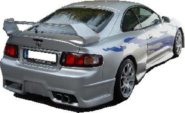Toyota Celica T20 Heckschürze