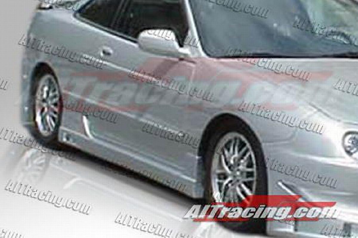 AIT Racing BCS Seitenschweller Honda Integra (94-01)