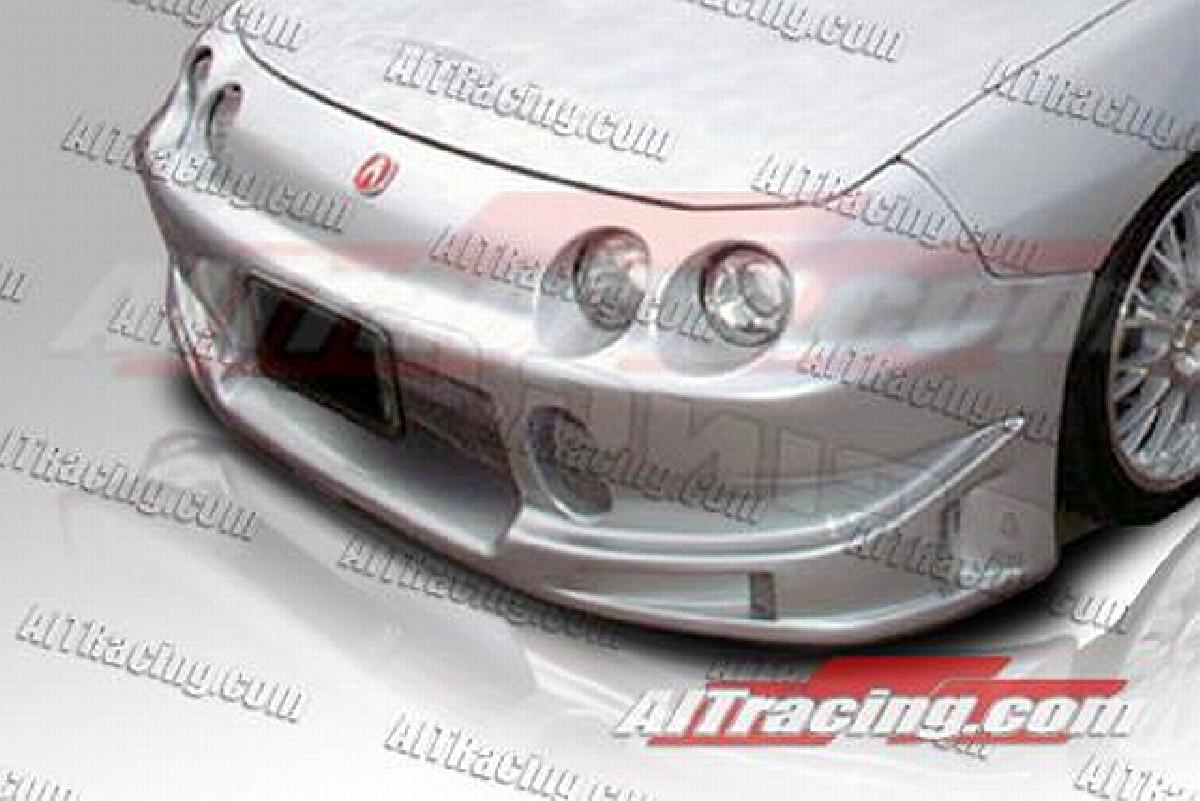 AIT Racing BCS Frontstoßstange Honda Integra DC2 (98-01)