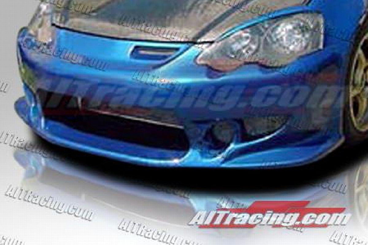 AIT Racing CWS Frontstoßstange Honda Integra DC5 01-04